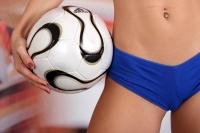 Soccer_girls_croatia_17