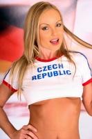 Soccer_girls_czech_republic_01