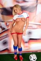 Soccer_girls_czech_republic_05