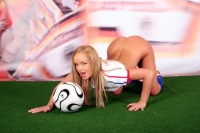 Soccer_girls_czech_republic_13