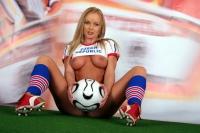 Soccer_girls_czech_republic_16