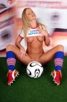 Soccer_girls_czech_republic_17