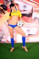 Soccer_girls_ecuador_03