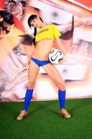 Soccer_girls_ecuador_04