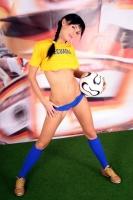 Soccer_girls_ecuador_06