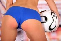 Soccer_girls_ecuador_07