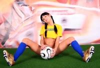 Soccer_girls_ecuador_13