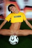 Soccer_girls_ecuador_16
