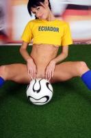Soccer_girls_ecuador_17
