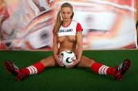 Soccer_girls_england_14