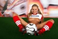 Soccer_girls_england_17