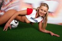 Soccer_girls_england_19