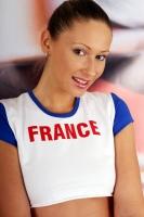 Soccer_girls_france_01