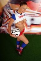 Soccer_girls_france_05