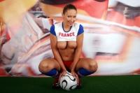 Soccer_girls_france_07