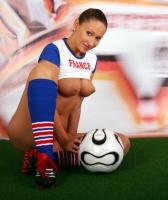 Soccer_girls_france_09