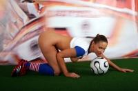 Soccer_girls_france_12