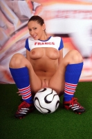 Soccer_girls_france_18