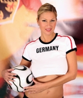Soccer_girls_germany_01