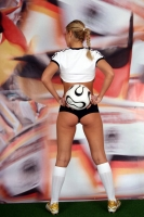Soccer_girls_germany_05