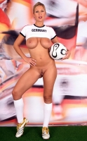Soccer_girls_germany_11