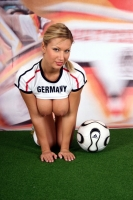 Soccer_girls_germany_15