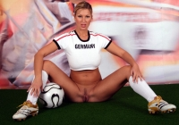 Soccer_girls_germany_17