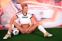 Soccer_girls_germany_18