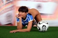 Soccer_girls_italy_15