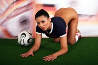 Soccer_girls_japan_14