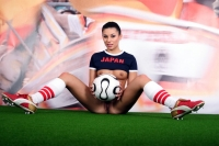 Soccer_girls_japan_17