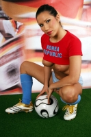 Soccer_girls_korea_republic_07