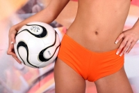 Soccer_girls_netherlands_03