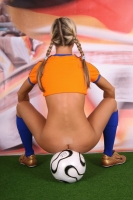 Soccer_girls_netherlands_13