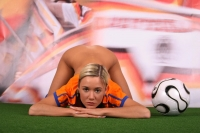 Soccer_girls_netherlands_15