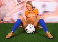 Soccer_girls_netherlands_17