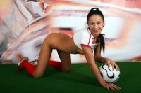 Soccer_girls_paraguay_11