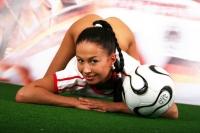 Soccer_girls_paraguay_12