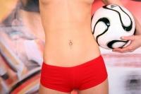 Soccer_girls_poland_01