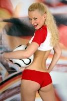 Soccer_girls_poland_02