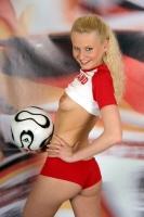 Soccer_girls_poland_03