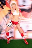 Soccer_girls_poland_06
