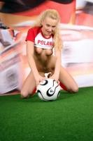 Soccer_girls_poland_12