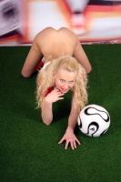 Soccer_girls_poland_13