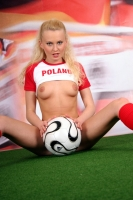 Soccer_girls_poland_14