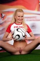 Soccer_girls_poland_15