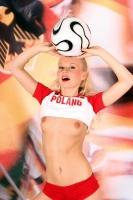 Soccer_girls_poland_18