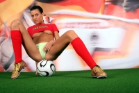 Soccer_girls_portugal_06
