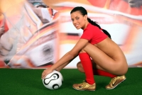 Soccer_girls_portugal_14
