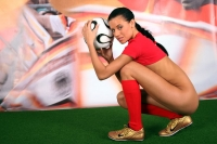 Soccer_girls_portugal_15